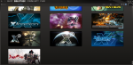 2013-06-25 12-03-24_Steam.png