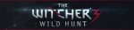 TW3banner.png