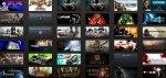 Steam Bibliothek Liste 2.jpg