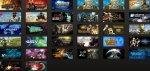 Steam Bibliothek Liste 7.jpg