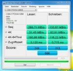 AS SSD 596.jpg