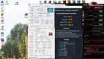 Heaven3.0 screen.jpg