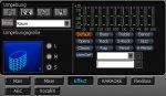 Sound6.jpg