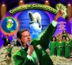climatology_dees.jpg