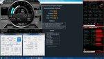 Boost 1232MHz, 4.0GHz, RAM 1948MHz.jpg