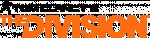 logo_largeljswb.png