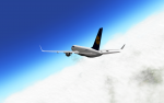 757PW-200_17.png