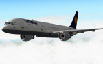 757PW-200_20.png