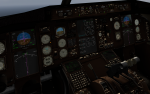 757PW-200_22.png