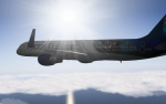 757PW-200_32.png