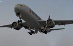 777_v10_24.png