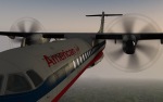 ATR72_15.png