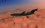 727-200Adv_22.png