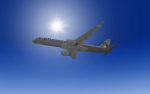 757RR-200_24.png