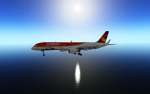 757PW-200_40.png