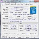 CPUZ CPU.jpg