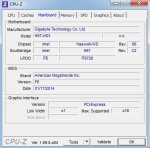 CPUZ Mainboard.jpg