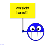 IronieSchild2.0.png