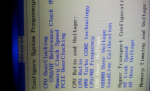 ForumRunner_20140412_174048.png