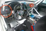 BMW-Z4-GT3-Cockpit-fotoshowBigImage-4ae6ea7e-593381.jpg