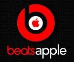 beatsapple.JPG