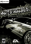 Need_for_speed_most_wanted_black_edition.png