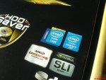 Asrock Z97 Extreme 6 Haswell Spzifiziert nach VRD 12.5.JPG