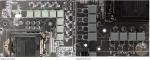 Vergleich Gigabyte Z87X und Z97X UD3H VRM.png
