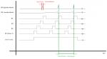 Schaltung 4 Phasen (Highside-Lowside).png