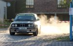 BMW 16zu10.jpg