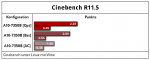 Cinebench-2.png