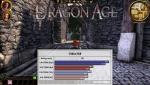 DragonAge.png