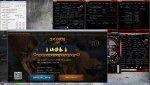 Monster Hunter 1080p.jpg