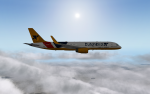 757RR-200_19.png