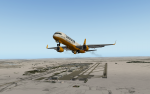 757RR-200_10.png