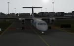 Dash8Q400_4.png