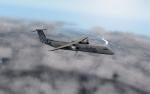 Dash8Q400_6.png