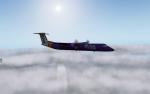 Dash8Q400_2.png