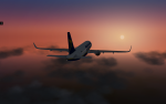 a320neo_5.png