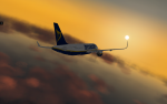 a320neo_11.png