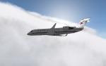 CRJ200_10.png