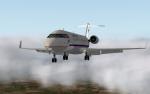 CRJ200_13.png