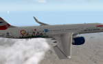 757PW-200_12.png