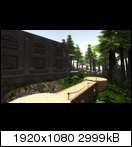 realmyst_2014_12_28_21yuhm.png