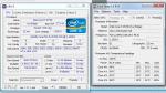 cpu-screenshot-last.png
