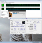PhenomIIX2 download.PNG
