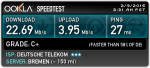 804497d1423477898-dsl-anbieter-wechsel-telekom-hybrid-4128535805.png