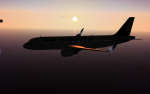 a320neo_9.png