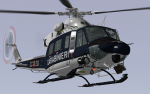Bell412_2.png