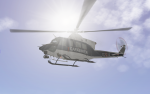 Bell412_11.png